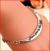 Daughter granddaughter mum sister niece Aunt nan engraved unusual gift Christmas