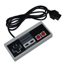 Manette NES contrôleur pour Console Nintendo Nes (pas Nes classic)