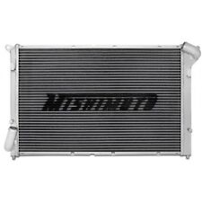 2002-2008 Mini Cooper S 1.6L Mishimoto Performance Aluminum Radiator Free Ship