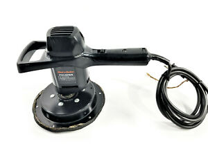 BLACK AND DECKER 9530 Random Orbit 8Inch Polisher