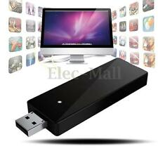 Wireless Controller Adapter Windows 10 USB Receiver Stick for Microsoft Xbox One