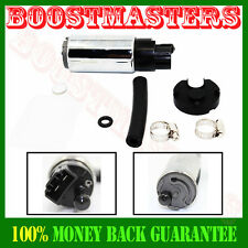 For Chevy 98-02 Prizm E8213 High Performance Electric Intank Fuel Pump