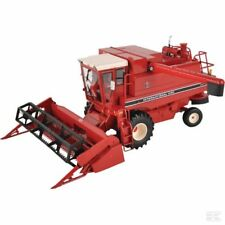 Replicagri Case IH 1460 Combine 1:32 Scale Model  Collectable Age 14+