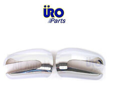 Door Mirror Cover URO Parts CM220