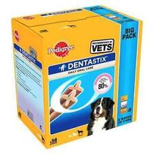 Pedigree Dog Chews & Treats