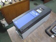Johnson Controls AC Drive VS061410B-00000 40HP 3Ph Used