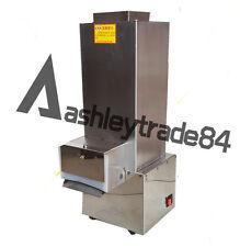 Garlic Peeling Machine Electric Garlic Peeler Household and Commercial 110/220V