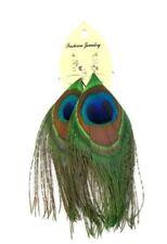 Broches, alfileres y pines de bisutería de plumas de aleación