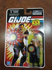 G.I. Joe Figure Subscription Exclusive - Cobra Hypnotist - Crystall Ball