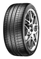 Offerta Gomme Auto Vredestein 255/35 ZR19 96Y ULTRAC VORTI MFS XL pneumatici nuo