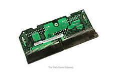 Dell PowerEdge 2400 2450 Power Supply Interface Board 75NVF Seller Refurbished