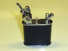 LANCEL AUTOMATIQUE LIGHTER-briquet-BTE S.G.D.G. 75-22 - 1930-France