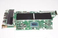 5B20R41612 Lenovo Amd Ryzen 32200 Motherboard 81HA000AUS Flex 6-14arr
