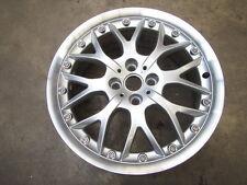 Alufelge ORIGINALE BMW MINI r50/r52/r53 styling r90 17 pollici 6755813 (kd13101626)