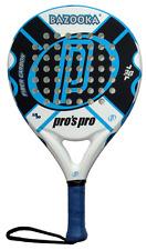 Pro's Pro Paddle Racket Bazooka