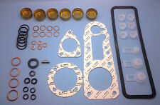 Repair Set for BOSCH INJECTION PUMP PE (s) 6A 1 in MB OM 352 Seals