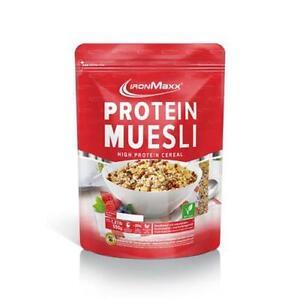 Protein Müsli 2kg