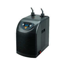 Hailea HC-100A Water Cooler / Chiller
