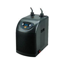 "Hailea Aquarium Water Chiller HC 100A 100 Litre Cooling Capacity ""New"""
