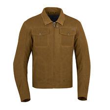 Indian Motorcycle Shift Jacket - Size: Men's 2XL - P/N: 286867312
