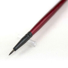 15cm Professional Cosmetics Brush Eyeliner brush Thin for Gel or Powder Eye Line
