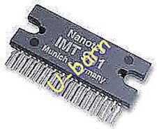NANOTEC IMT901 ZIP-25
