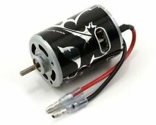 HPI Racing Firebolt 15T Brushed Motor 540 Type (1146)