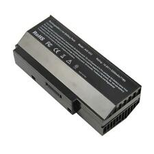 Battery For ASUS G53 G53S G53J G73S G73J G73S A42-G7 VX7SX A42-G73