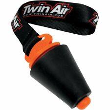 Twin Air 4 Stroke Exhaust Plug Large 27-50mm 177710NN