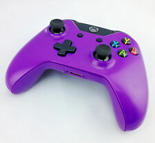 XBOX ONE CONTROLLER PURPLE XBOX 1 FreeShip - This is a FULL CONTROLLER Brand New