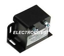 12 Volt 200 Amp Self Sensing Battery Split Charge VSR Relay