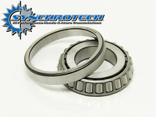 Honda Prelude/Accord Large Differential Bearing