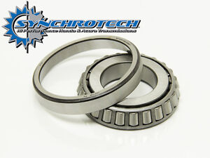 Differential Bearing for Honda Prelude/Accord (Large)