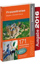 Sport- & Event-Gutscheine aus Baden-Württemberg digitale Einkaufs