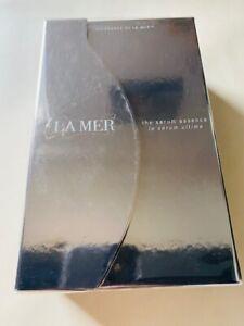 LA MER Genaissance de la Mer The Serum Essence (30ml)