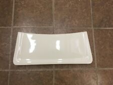 UNIVERSAL RUNDLE 4015, 4017, 4072, 4073 738-49741 COLOR 006 BONE TOILET TANK LID