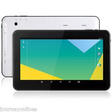 "HIPO q102a 10.1 "" Android 5.1 Tablette Ordinateur Allwinner A83T Octa Core"