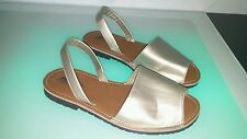 Cliffs by White Mountain sandals great shape barely used size ? Women's