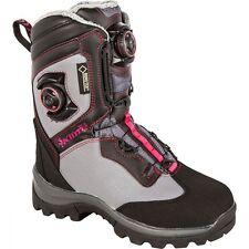 KLIM Womens Aurora GTX Boa Boots