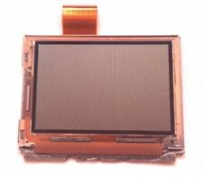 Game Boy Advance - Original Replacement LCD Screens