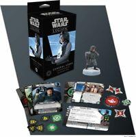 Star Wars - Legion General Veers Expansion-FFGSWL10