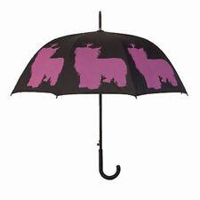 Umbrella Ladies Brolly San Fransisco Company Yorkshire Terrier Dog Design NEW