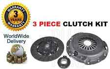 FOR HYUNDAI LANTRA 1.5 1.6 3 PIECE CLUTCH KIT COMPLETE