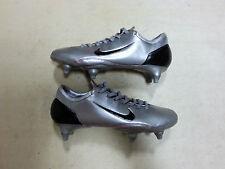 Nike Mercurial Talaria Vapor I II III IV V 7,5 6,5  40,5 cleats football boots
