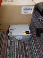 LunaPro 28G503 29W G25 Medium Base Media Culot Moyenne 120V 1500 hrs 40W Bulb