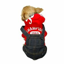 Unbranded Unisex Coats/Jackets for Dogs