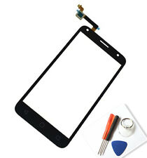 """Touch Screen Digitizer Replacement For Alcatel One Touch Pixi 4 5.0"""" 5010 5010D"""
