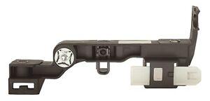DODGE RAM 1500 2500 3500 2009-2019 LEFT HEADLIGHT BRACKET SUPPORT HEAD LAMP