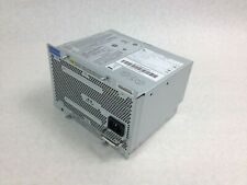 HP J9306A PoE+ zl Power Supply  P/N 5189-6864    **Tested