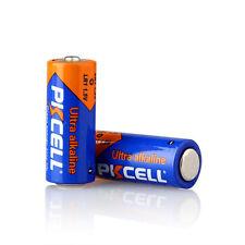 2pcs 1.5V LR1 E90 MN9100 AM5 LR1 UM-5 KN N Size Alkaline Single Use Batery